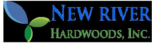 New River Hardwoods